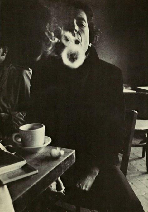 Leonard Cohen   ..//books.movies.music.tv./.   Pinterest