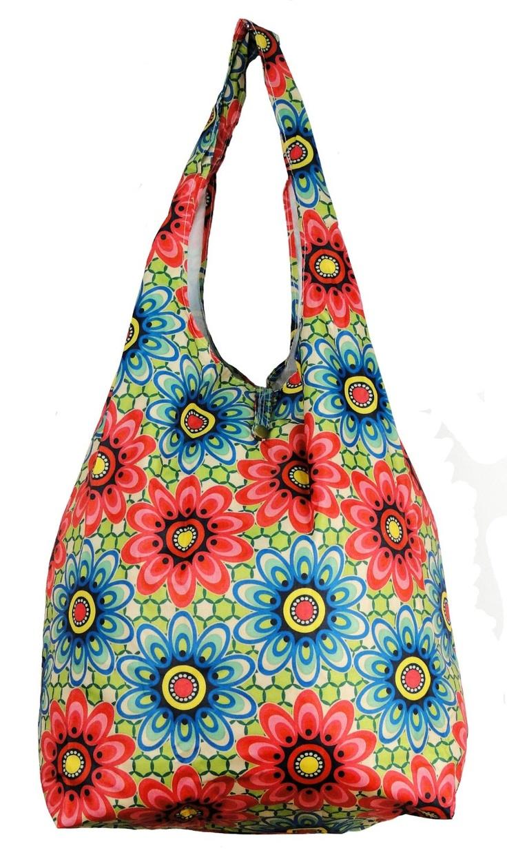 Tote Bag Pattern: Tote Bag Patterns