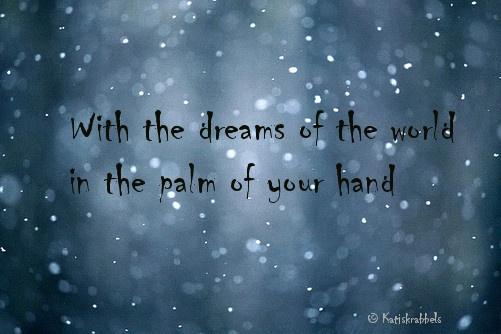 Queen Lyrics Quotes Queen lyrics qu...