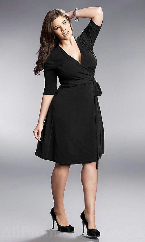 plus size modest prom dresses modest prom dresses