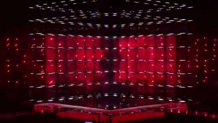 eurovision 2014 albania wiki