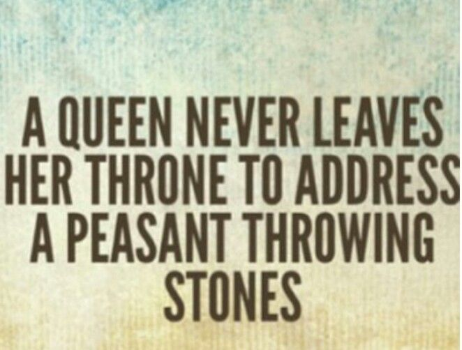 queen quotes and sayings - photo #3