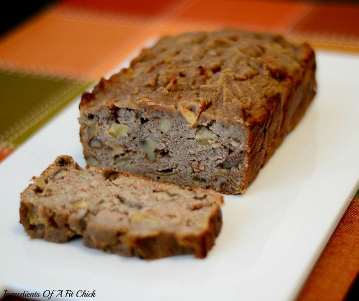 ... whole wheat bread apple and walnut whole wheat bread pudding recipe
