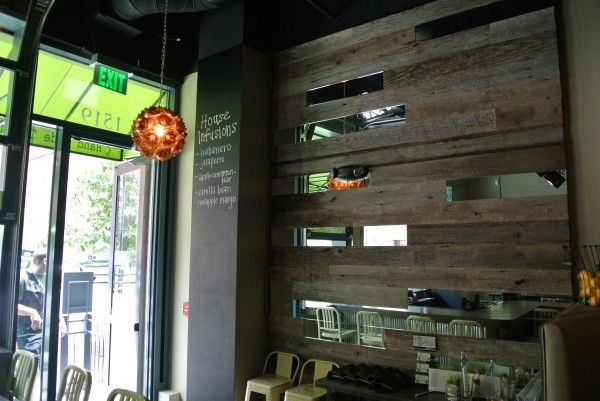 Barber Shop Palo Alto : Pin by Christi Barbour Interior Designer on Restaurants DIne Here ...