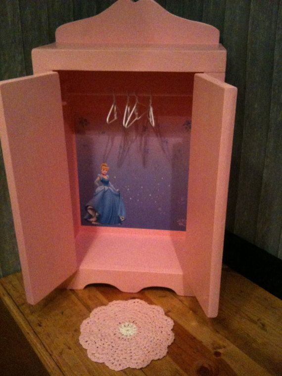 American Girls Doll Furniture American Doll Pinterest