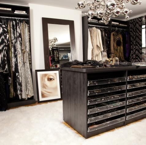 Amazing closet home pinterest for Amazing closets