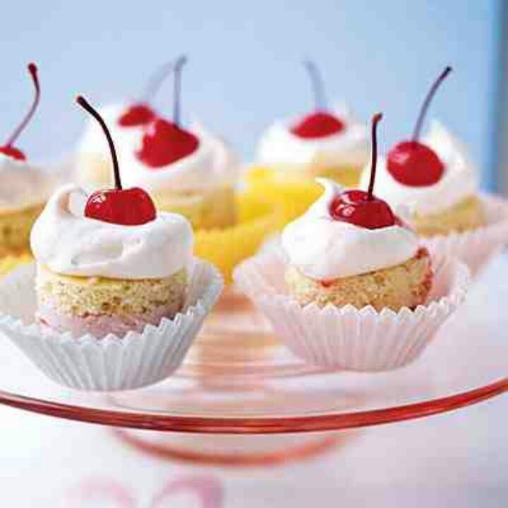 ... Cream Fruit Cake On White Closeup Royalty Free Stock Photo Cake on