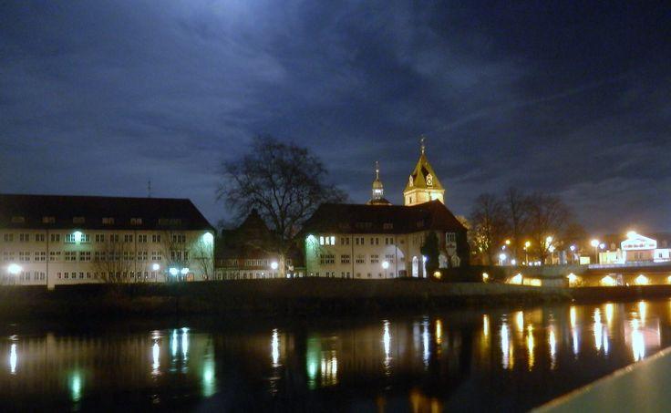 Hameln Germany  City new picture : Hameln,Germany   Hameln,Germany   Pinterest