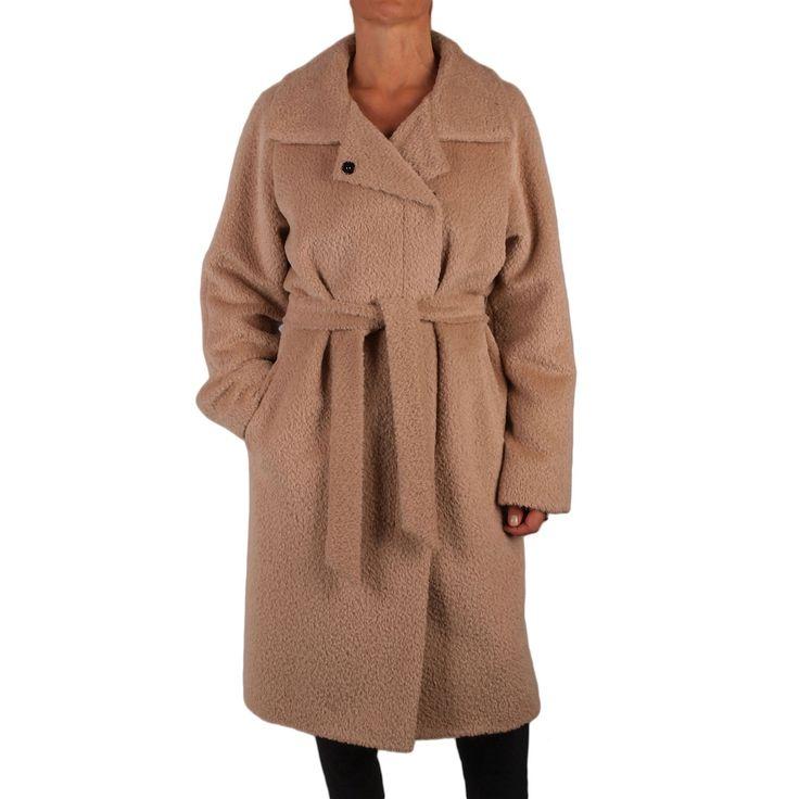 Новая коллекция пальто макс мара canada goose в кемерово