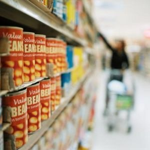 Survival foods bulk discount