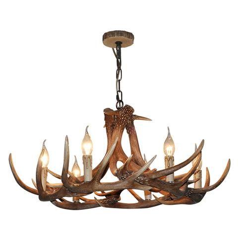 Ideas About Deer Antler Chandelier On Pinterest Antler Chandelier Antler Lamp And Antlers