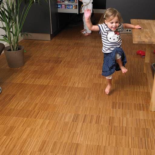 Renovatie Badkamer Zwolle ~ bamboe vloer badkamer moso bamboe  verbouwen  Pinterest