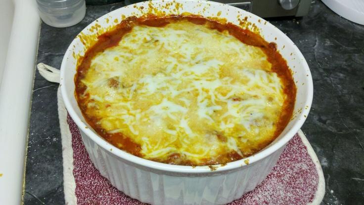 ragu baked ziti iii recipe yummly style baked ziti baked ziti