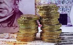 no credit loans fast LendUP