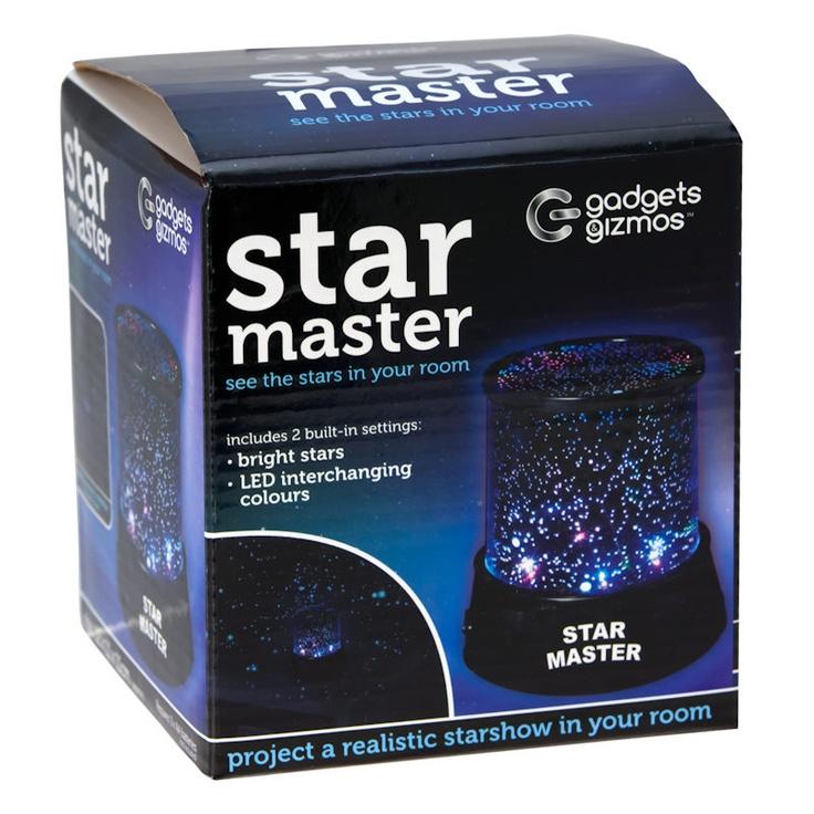 star master bedroom star projector nursery idea 39 s pinterest