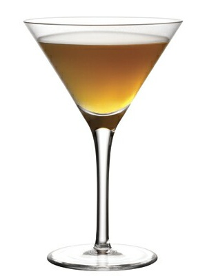 corpse reviver 2 kentucky corpse reviver from peels corpse reviver ...