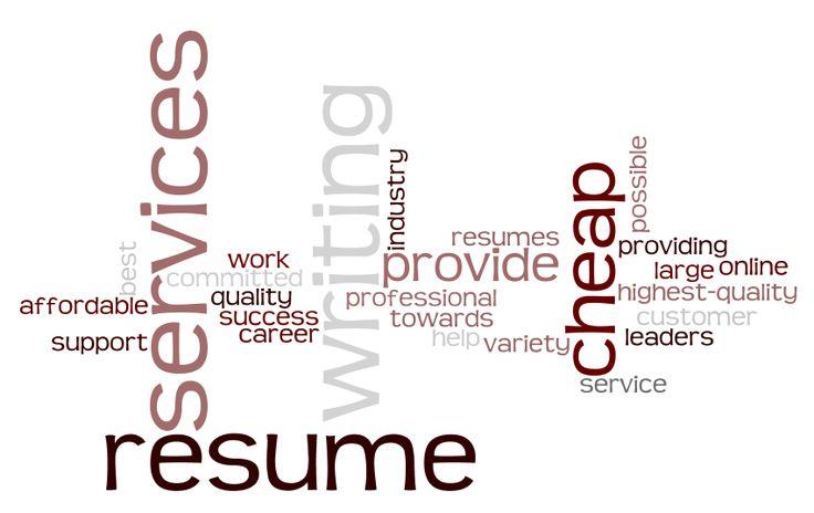 Phd dissertations online view