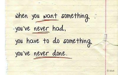 quote. motivation.
