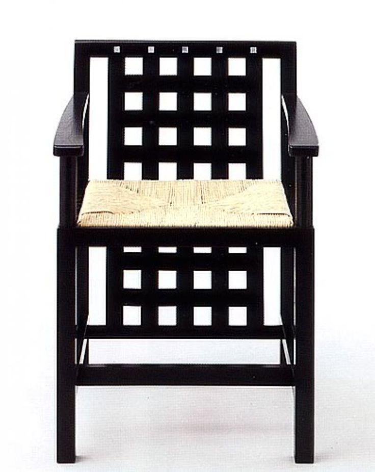 charles rennie mackintosh design charles rennie macintosh pinterest. Black Bedroom Furniture Sets. Home Design Ideas