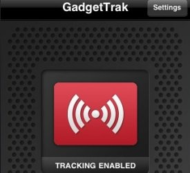 track iphone with phone number free