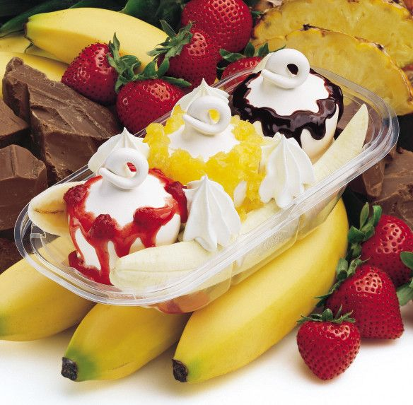 August 25 is National Banana Split Day http://www.examiner.com/article ...