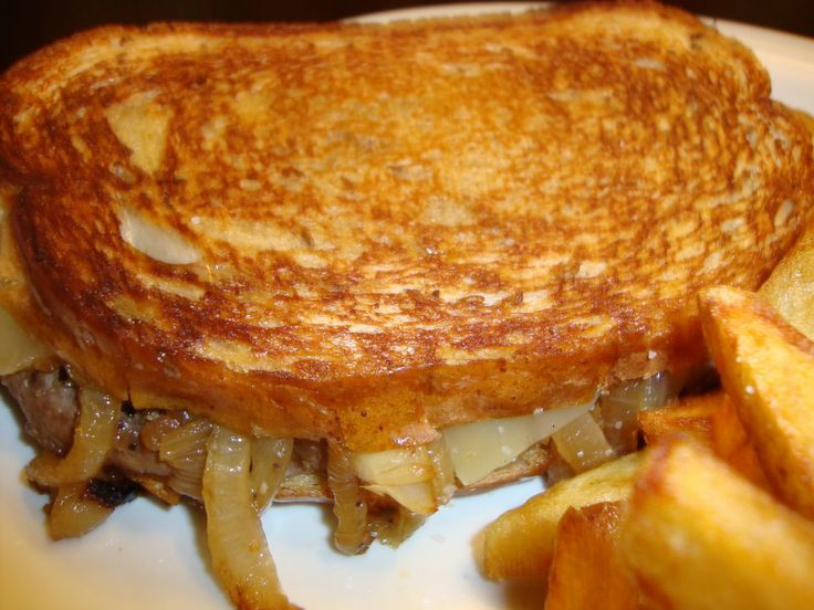 Patty Melt | •♢• th€ pAtt¥ M€£T ...