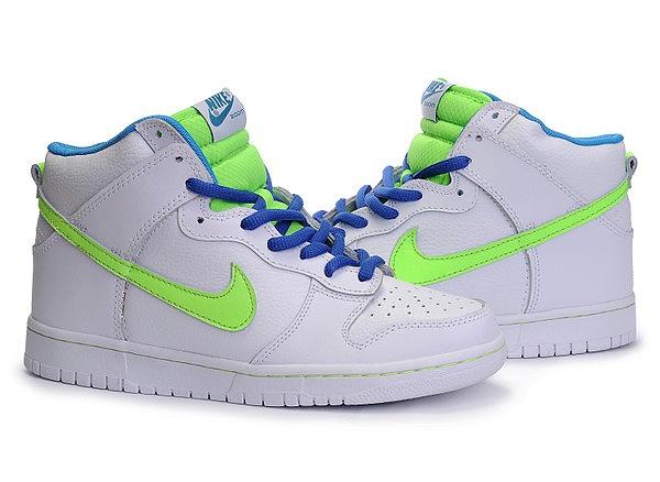 www.isnikedunks.com cheap nike dunk high womens shoes online outlet