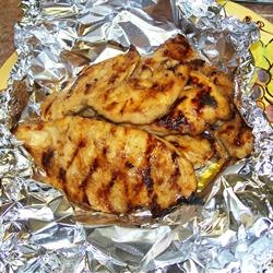 Unbelievable Chicken | Eat, Drink & Be Merry (Entrees and Appetizers ...