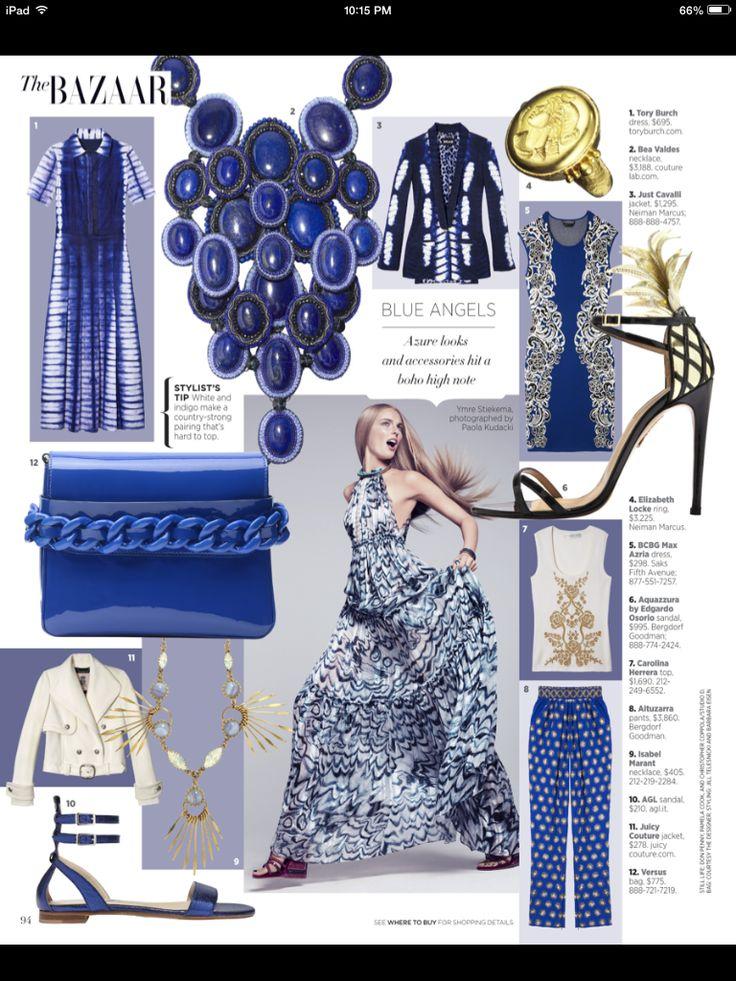 Fashion Magazine Layout Editorial Pinterest