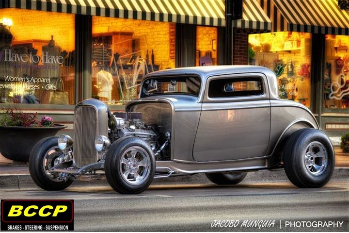classic american hot rod fast cars and cool rides bccp