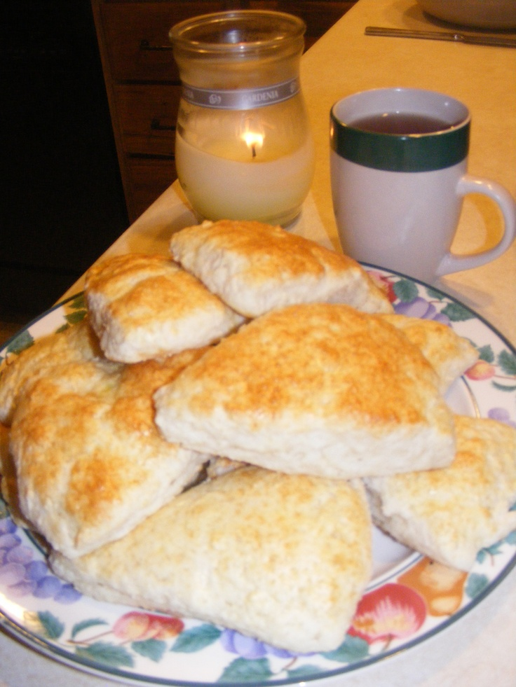 Tea and scones tea heaven pinterest