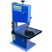 woodworking tools for sale in ireland
