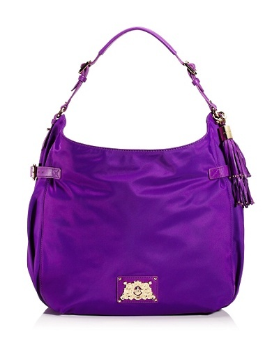 mens clutch wallet Nylon Ellie Hobo  Style for me