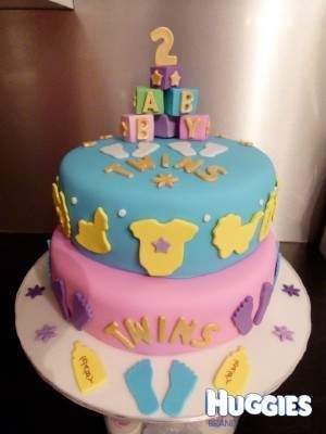 ... cake or a baby shower cake in New Zealand look no further www