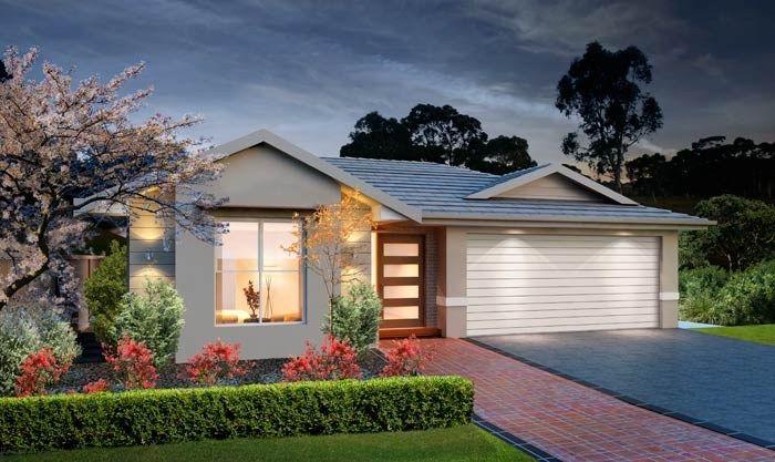 Masterton homes designs sonata home design pinterest for Home designs masterton