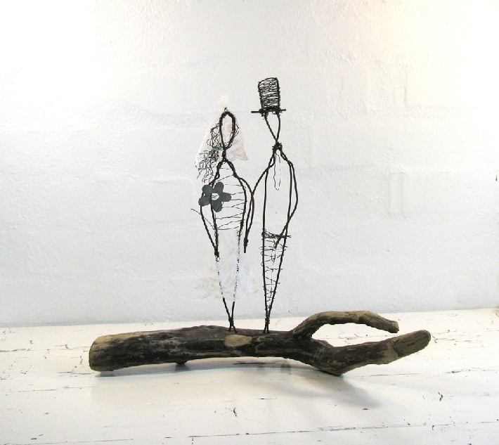 wire sculpture ideas google search scupture lessons