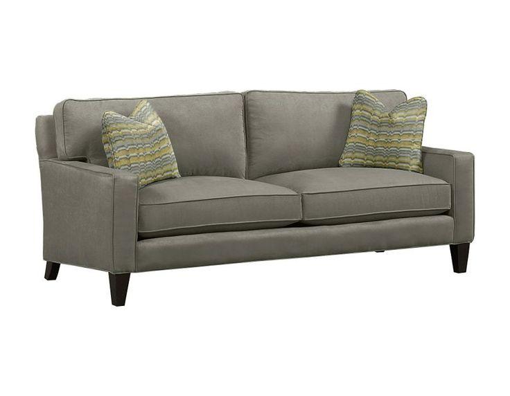 Katy sofa