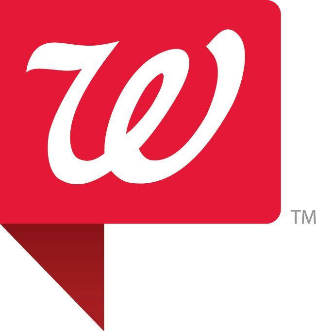 walgreens logos pinterest walmart logo vector white walmart supercenter logo vector