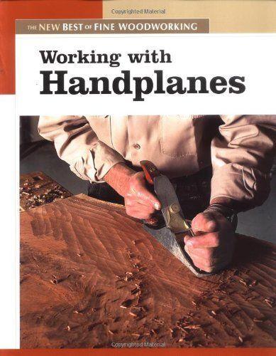 taunton press woodworking