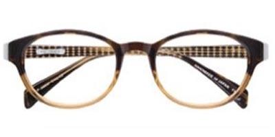 Kio Yamato Eyeglasses Frames : Kio Yamato KP 096 Eyeglasses Glasses & Sunglasses ...