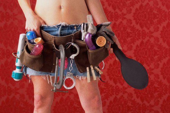 oggetti sessuali fai da te sexy accessori