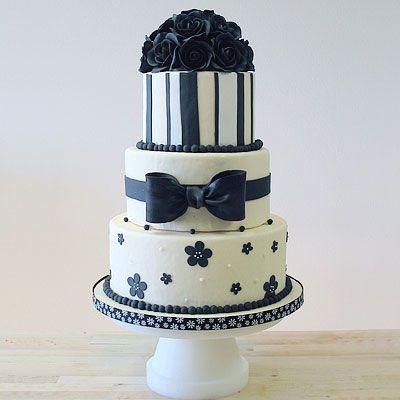 ... pound cake easy pound cake black and white cake black and white pound