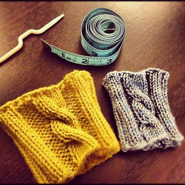 Knitting Pattern Cup Holder : Pin by Dustie Newburn on Knit N Stuff Pinterest