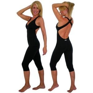 How cute is this?! Would you wear it? | Fitness Forward ...