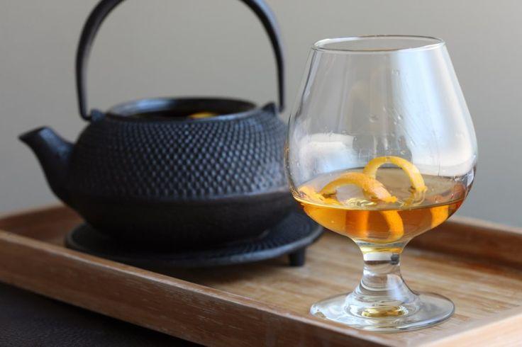Tandoori Tequila Cocktail Recipes — Dishmaps