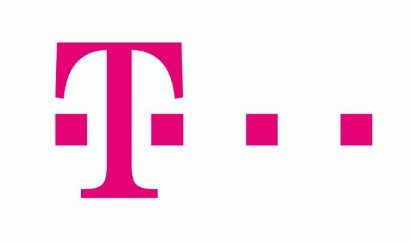 Deutsche Telekom Logo Logos & Branding Pinterest
