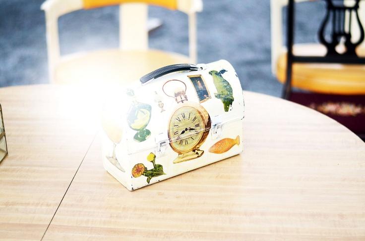 lunch box from elsa@elle.se
