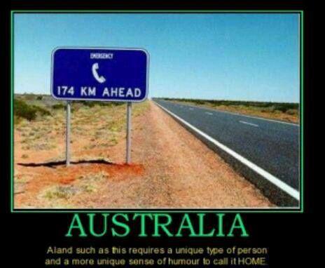 Australia,,,,,,,,,,,,