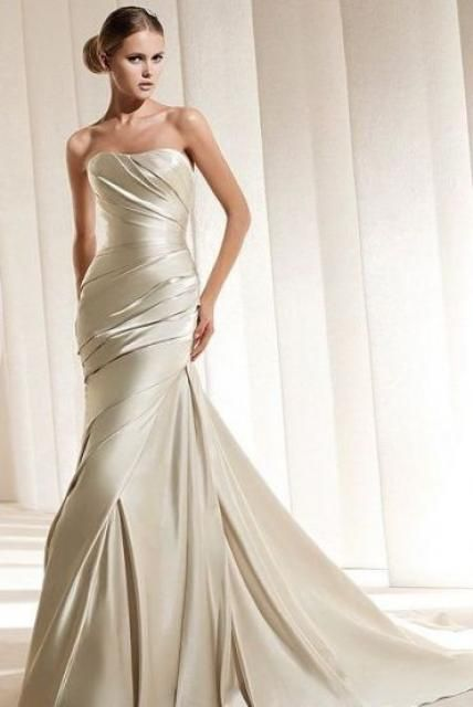 Bridal Gowns Atlanta : La sposa fanal bridal gown price available exclusively at