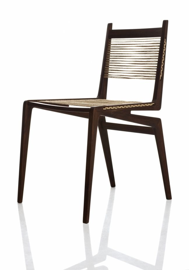 Dining Chair Furniture Pinterest